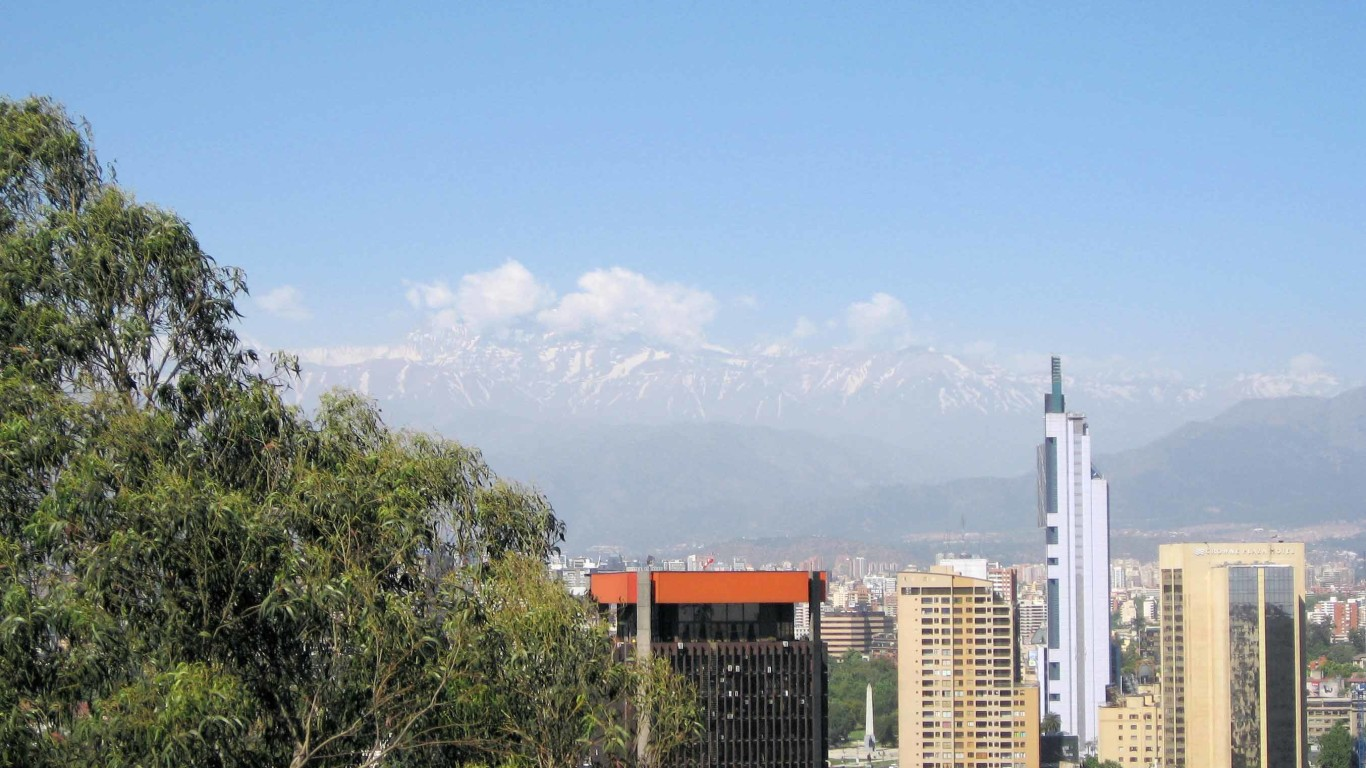 andes-around-santiago-de-cile-1185521