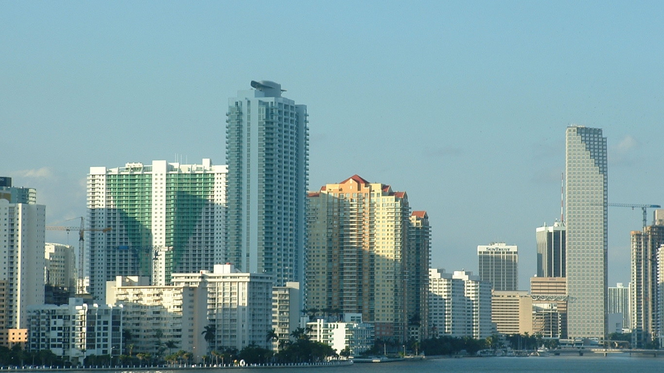 miami-city-1218429